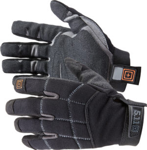 5.11 Tactical Station Grip Gloves XL