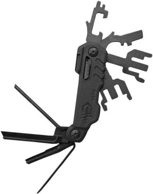 Gerber Crew Served Weapons Tool
