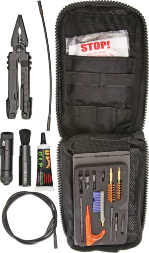 Gerber Gun Cleaning Kit