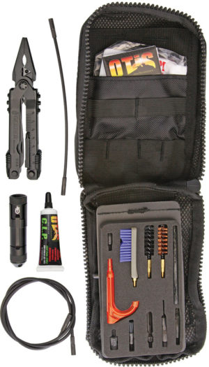 Gerber Gun Cleaning Kit 9mm/45