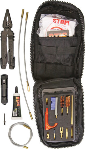 Gerber Gun Cleaning Kit Pistol/SMG