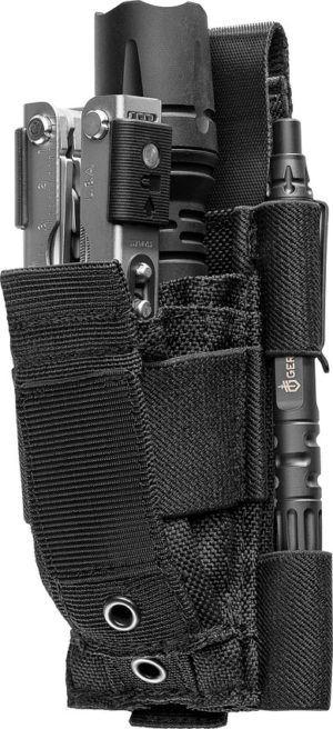 Gerber Custom Fit Dual Quiet Deploy S