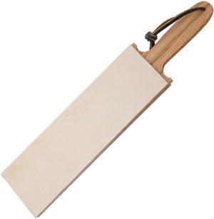 Garos Goods Paddle Strop