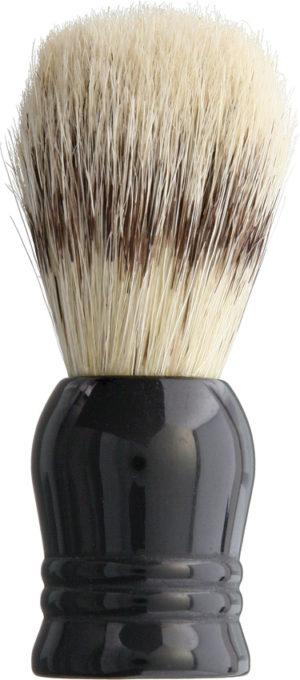 Garos Goods Boar Bristle Shave Brush