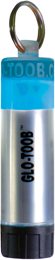 Glo-Toob AAA Series Blue
