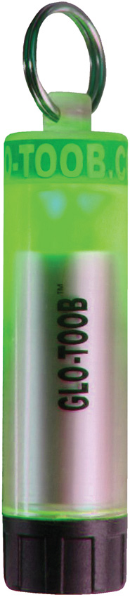 Glo-Toob AAA Series Green
