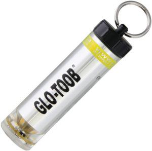 Glo-Toob AAA Pro Light Yellow