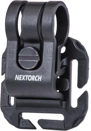 Glo-Toob Tactical Kit Black