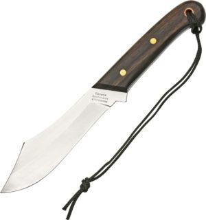 Grohmann Deer and Moose Knife (5.75″)