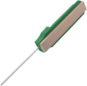 Gatco Medium Sharpening Hone