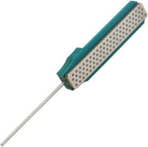 Gatco Medium Diamond Sharpening Hone