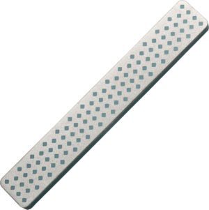 Gatco Dbl Diamond Pocket Hone-Medium
