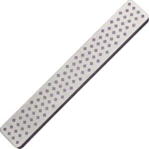 Gatco Dbl Diamond Pocket Hone-Fine