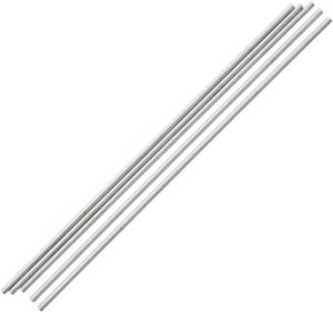 Gatco Honing Guide Rod – 5 Pack