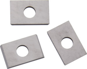 Gatco Replacement Tips For GTC40001