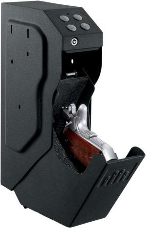 Gun Vault SpeedVault Digital Keypad