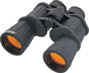 Humvee Binoculars 10×50