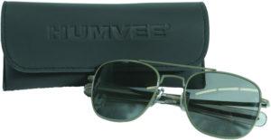 Humvee Pilot Sunglasses