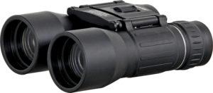 Humvee Binoculars 10×42