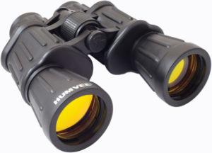 Humvee Field Binoculars 20×50