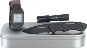 Humvee Recon Mission Ready Gift Set