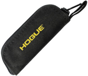 Hogue Small Zipper Pouch
