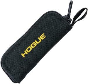 Hogue Medium Folder Zipper Pouch