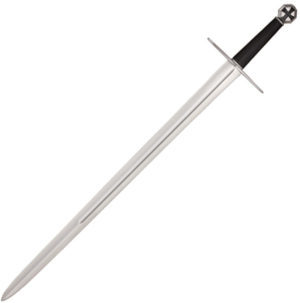 Legacy Arms Teutonic Knight Sword