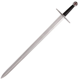 Legacy Arms Templar Knight Sword