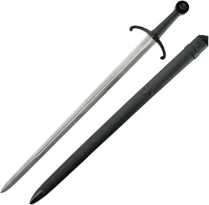 Legacy Arms Brookhart Hospitaller Sword