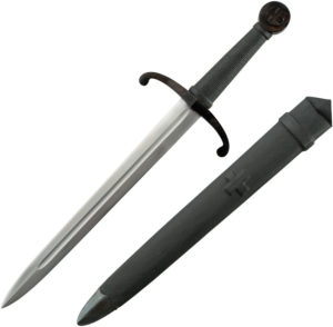 Legacy Arms Brookhart Hospitaller Dagger