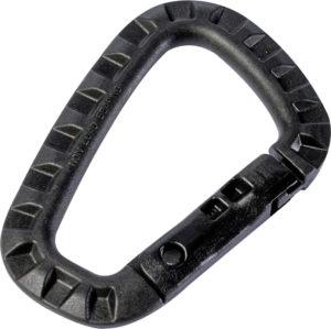 ITW Tac Link Black
