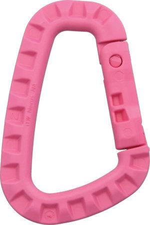 ITW Tac Link Pink
