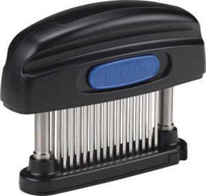 Jaccard Meat Maximizer 45 Blade