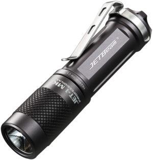 JETBeam JET-IMK Flashlight