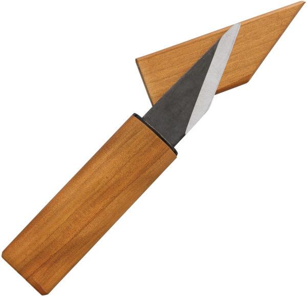 Kanetsune Fixed-Blade-Knives (2.75″)
