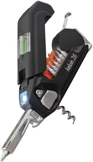 Kelvin Tools 36 Urban Ultra Tool