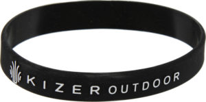 Kizer Cutlery Bracelet Free with Purchase