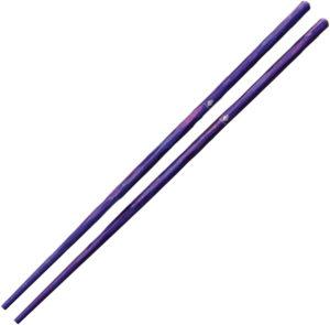 Kizer Cutlery Chopsticks Titanium Purple