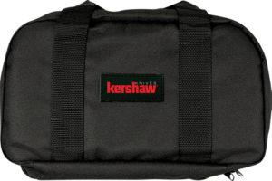 Kershaw Bag