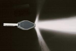 Inova Microlight White