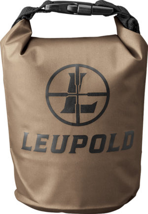 Leupold Go Dry Gear Bag 1L