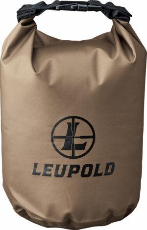 Leupold Go Dry Gear Bag 4L