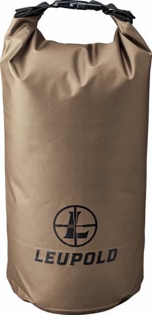 Leupold Go Dry Gear Bag 8L