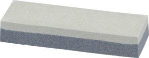 Lansky ComboStone Dual Grit