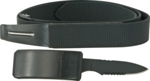 Miscellaneous Belt Knife