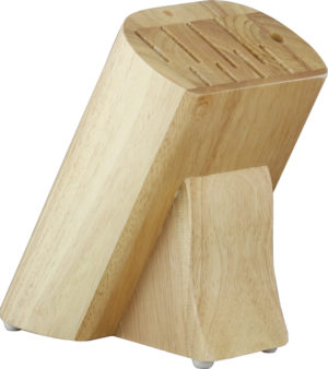 Miscellaneous Cutlery Block