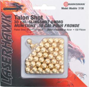 Marksman Laserhawk Talon Shot
