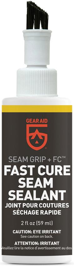 Gear Aid Tent Seam Sealant 2oz