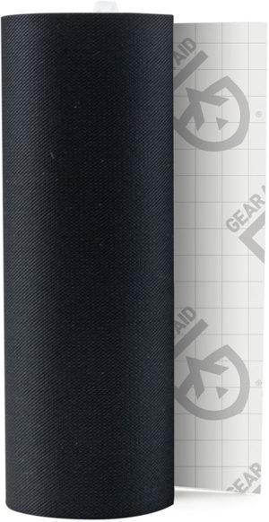 Gear Aid Tenacious Tape Fabric Repair